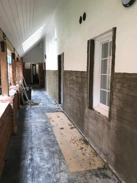 advance-damp-proofing-3