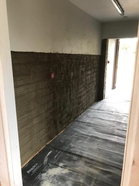 advance-damp-proofing-2