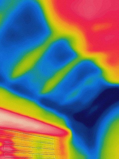 advance-condensation-services-4